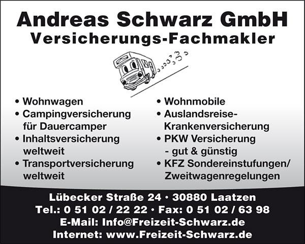 andreas_schwarz