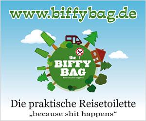 biffybag