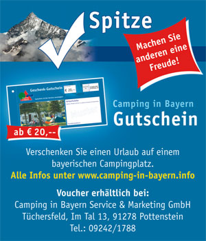 camping_in_bayern