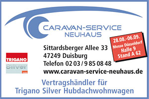caravan_center_neuhaus