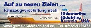 grimaldi_deutschland