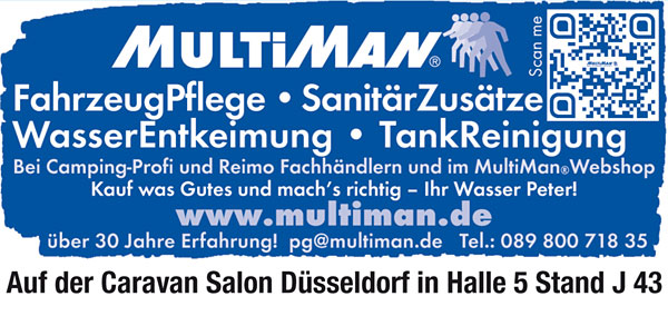 multi_man