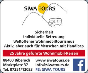 siwa_tours