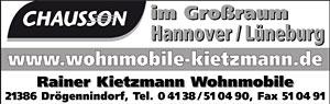 womo_kietzmann