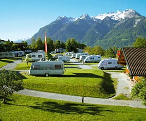 camping-alpen-vorarlberg-02