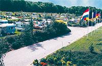 spitzencamping-luxemburg-02
