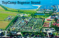 topcamp-bogense-strand