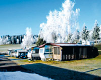 camping-buehlhof