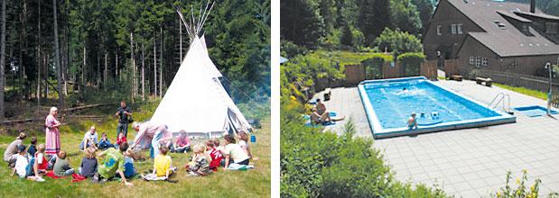 camping-langenwald