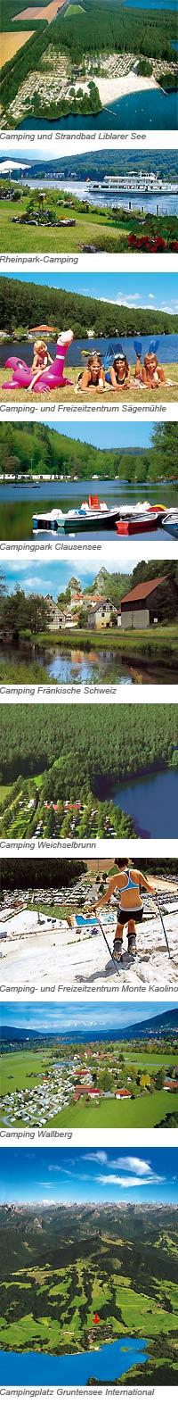 camping-news-de-hoch