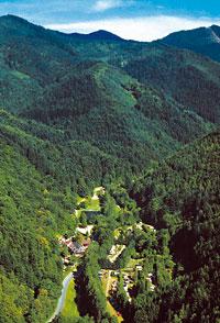 terrassen-camping-alte-saegelmuehle