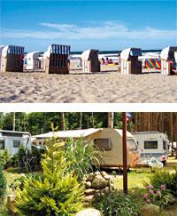 camping-stubbenfelde
