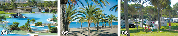 camping-news-spanien-2010-04-05-06