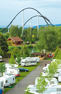 europa-park-camping-01