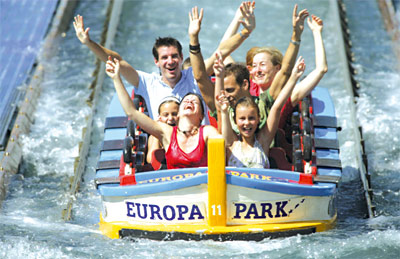 europa-park-camping-02