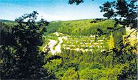 camping-an-der-vossmecke