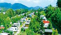 campingpark-hochsauerland