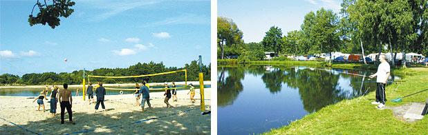 campingpark-huettensee