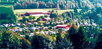 campingplatz-ahretal