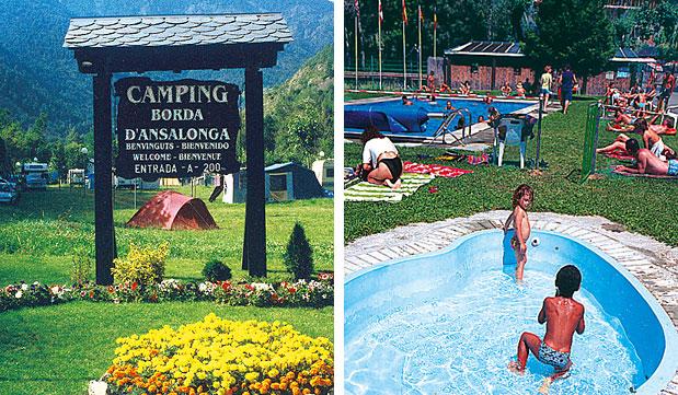 camping-andorra