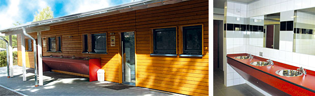 camping-park-weiherhof-sanitaer