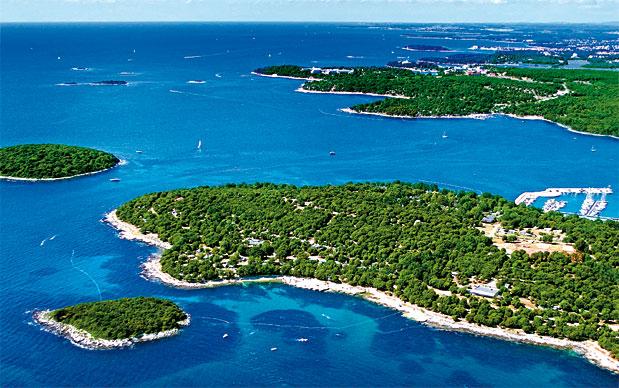 fkk-in-kroatien