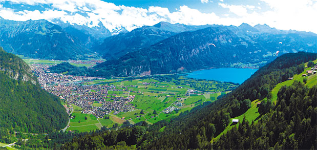 camping-in-und-um-interlaken