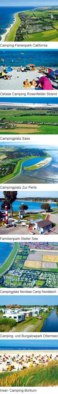 camping-news-de-01