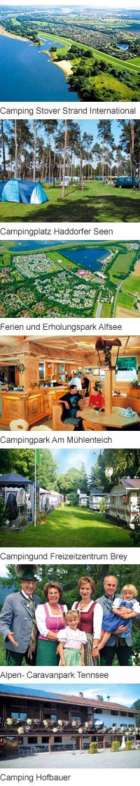 camping-news-deutschland-2