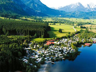 camping-bannwaldsee-schwangau