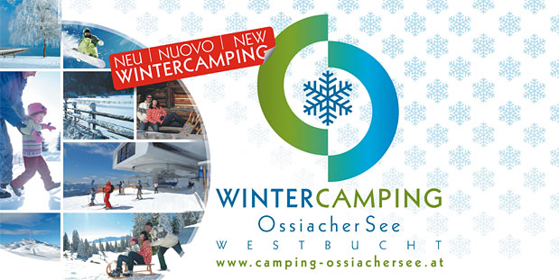 wintercamping-ossiacher-see