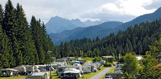 camp-alpin-seefeld-2