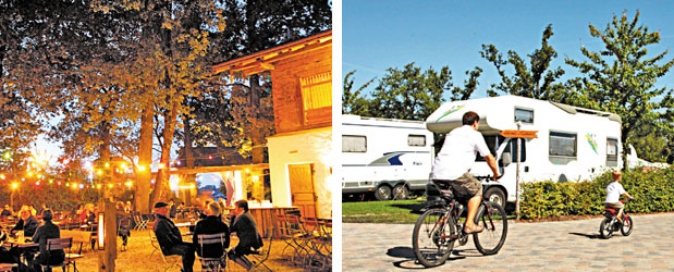 camping-holmerhof-2013-2