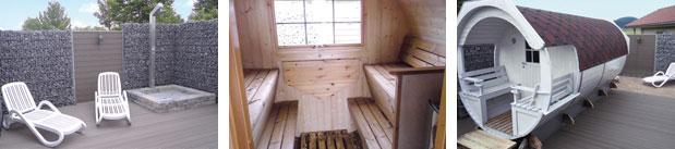 saunafass-2013-1