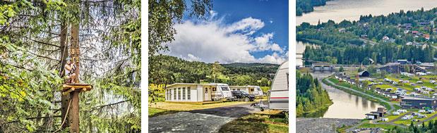 hallingdal-feriepark-2014