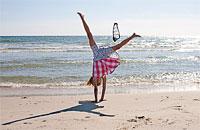 hvidbjerg-strand-camping-2014-1