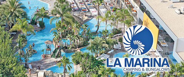 camping-internacional-la-marina-1-2014