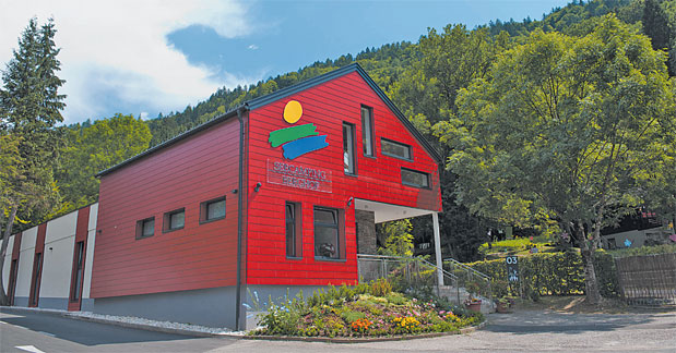 seecamping-berghof-2014-2