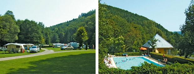 odenwald_campingpark_2014_1