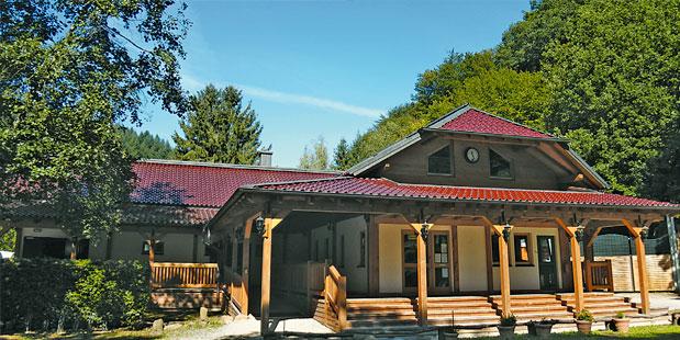 odenwald_campingpark_2014_2