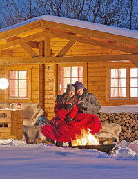 winter-camping-bayern-2015-1