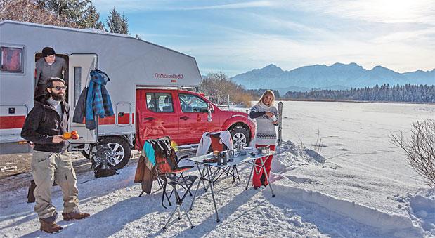 winter-camping-bayern-2015-2