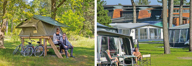 feddet-camping-2016-4