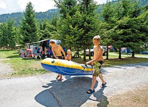 camping-olachgut-2016-2