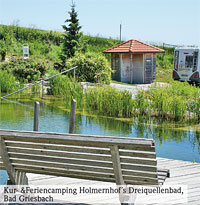 kur_feriencamping_holmernhof_2016_1