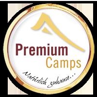premium_camps_logo_2016
