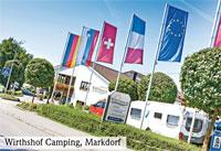 wirtshof_camping_2016_1