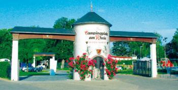 Camping Rüdesheim am Rhein 3