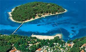 Kroatien 2007