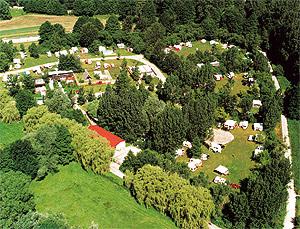 spreewald-camping-luebben